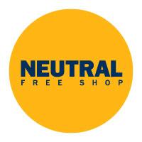 logo neutral